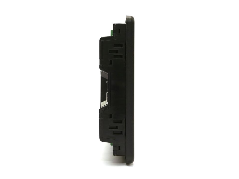 centralita de control dse 7320 amf automatica y control de