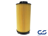 OIL FILTER IVECO FPT - 5801415504