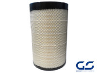 AIR FILTER IVECO FPT - 5801769550