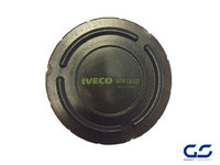 AIR FILTER IVECO FPT - 8041642 | 8032064