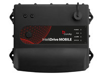 InteliDrive Mobile ComAp