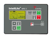 InteliLite NT MRS 3 ComAp