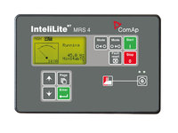 InteliLite NT MRS 4 ComAp
