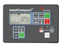 InteliCompact NT Mint ComAp