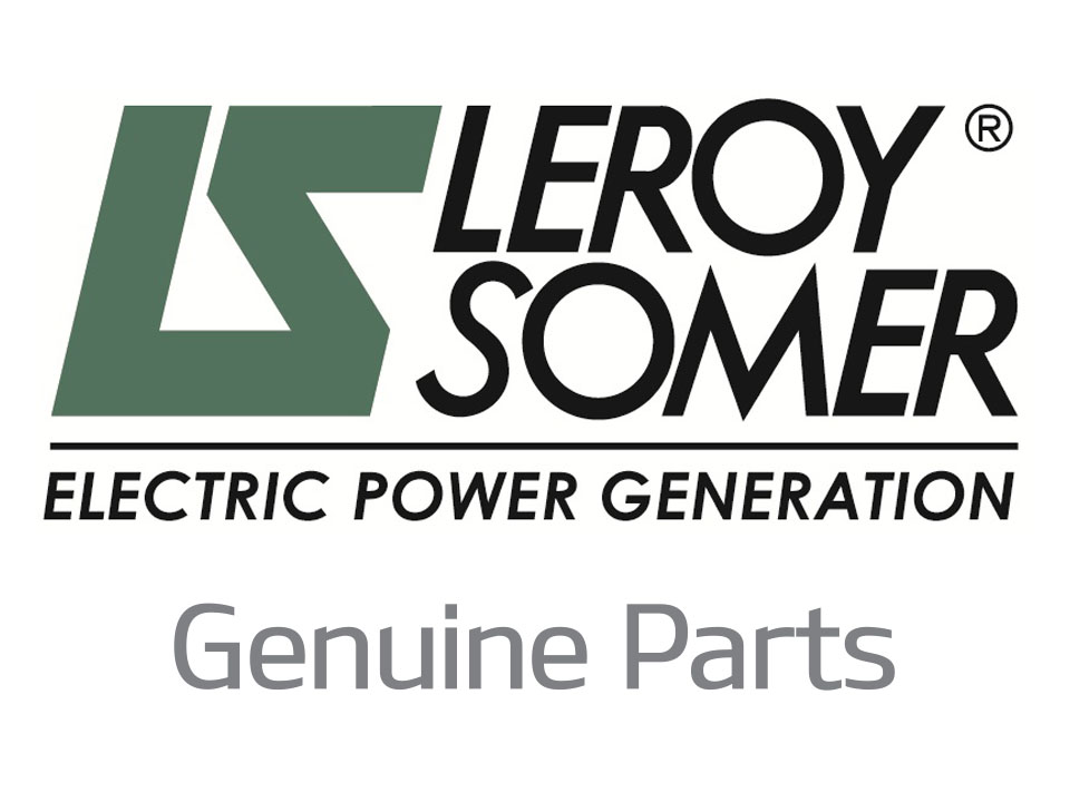 Kit diodes LSA 42 3 C6/4 Leroy Somer